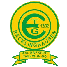 ETG Recklinghausen